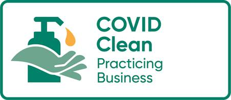 COVID-Clean-Practicing-Business-Colour